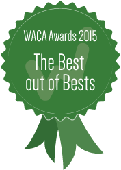WACA-Award-The-Best-out-of-Bests