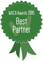 WACA-Award-Best-Partner